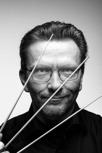 Christian Hoerbov-Meier